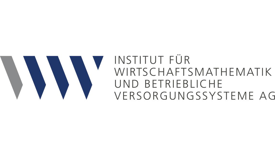 logodesigner_muenchen_iwv_arbeiten.jpg