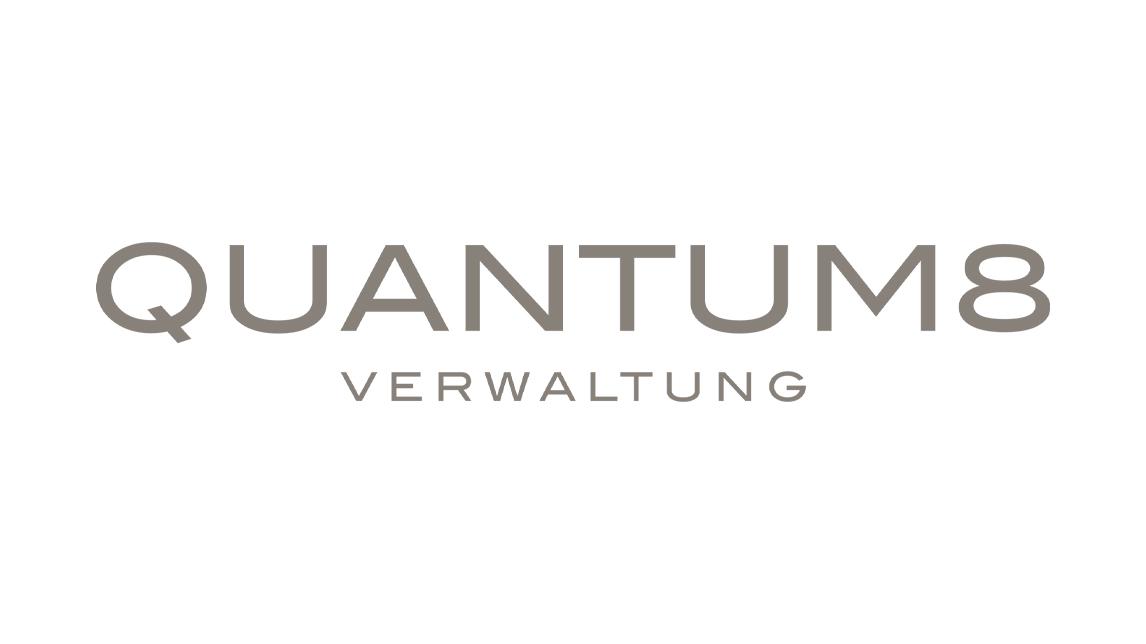 logodesigner_muenchen_q8.jpg