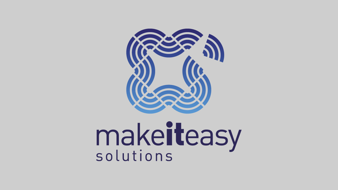 logografik_muenchen_logo_make.jpg