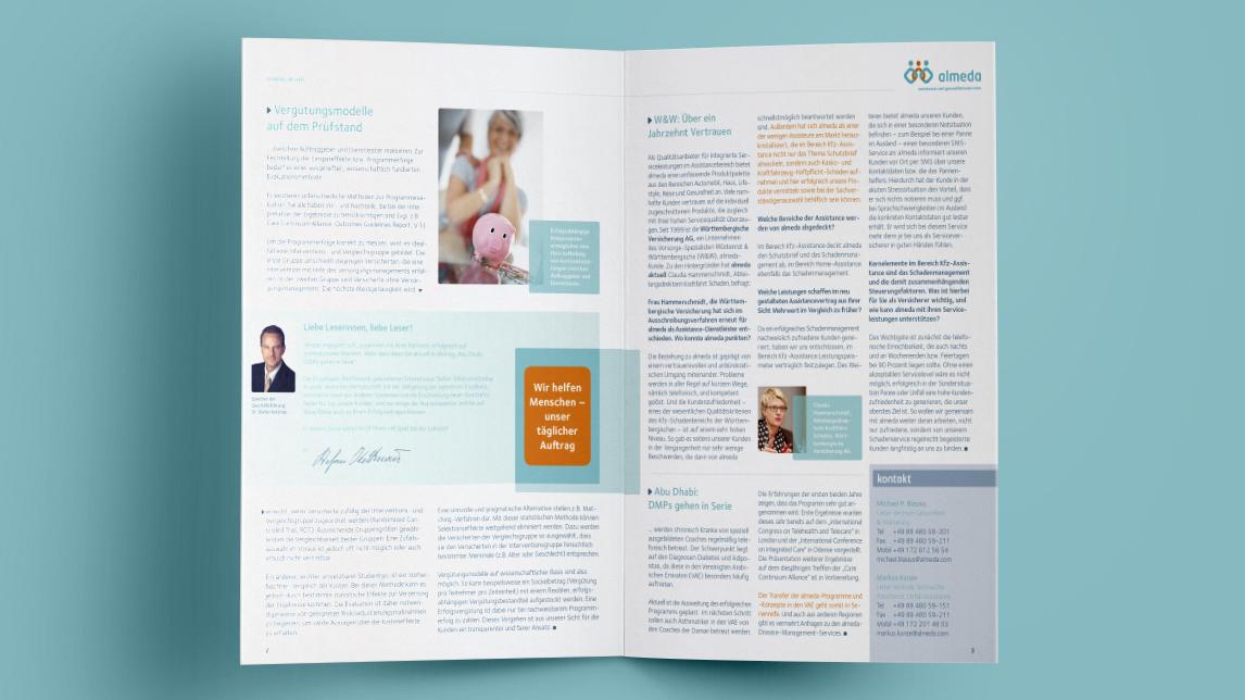 newsletter_design_muenchen_almeda.jpg