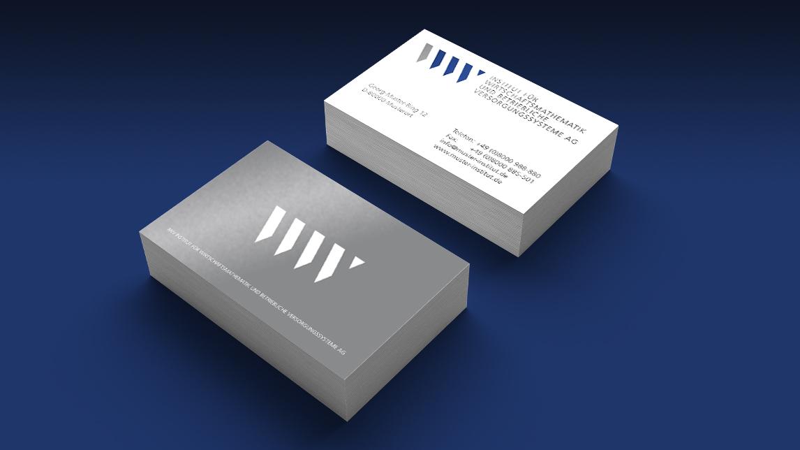 visitenkarten_design_muenchen_iwv-2.jpg