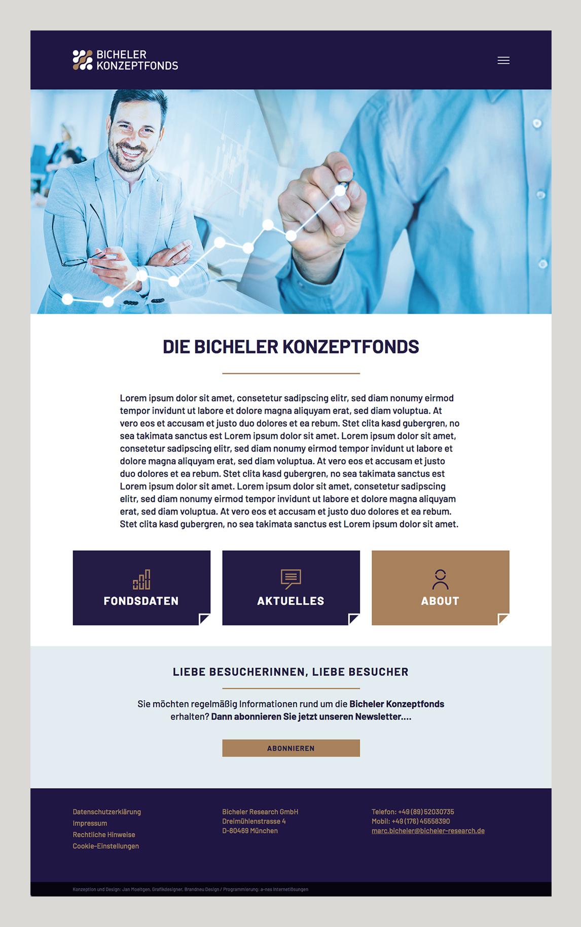 webdesign_muenchen_bicheler_startseite-2.jpg