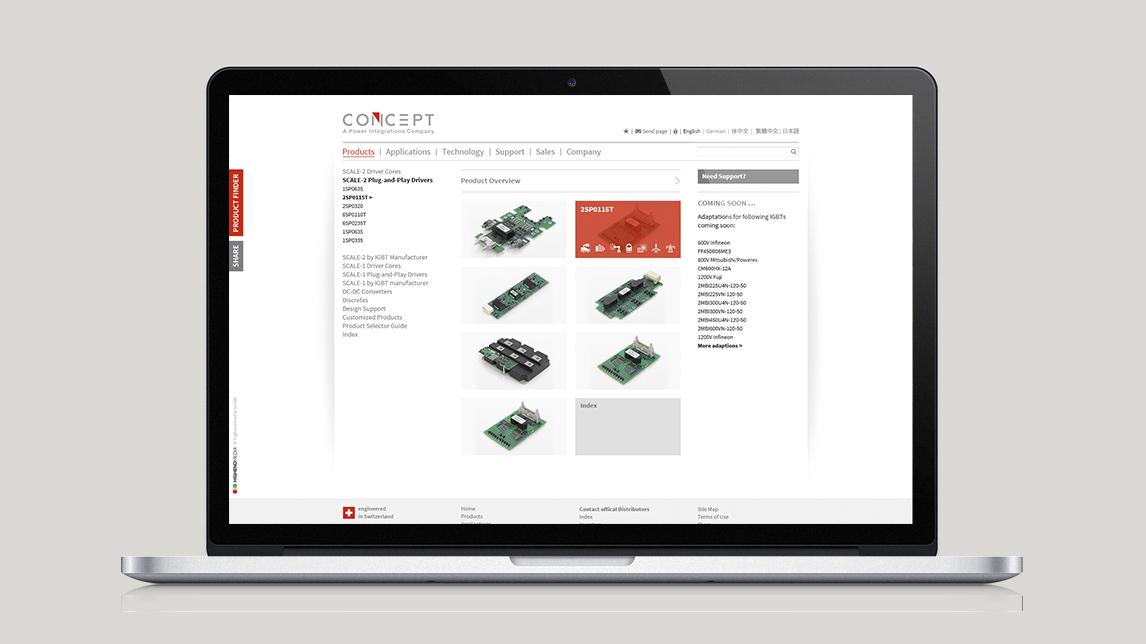 webdesign_muenchen_concept_b.jpg