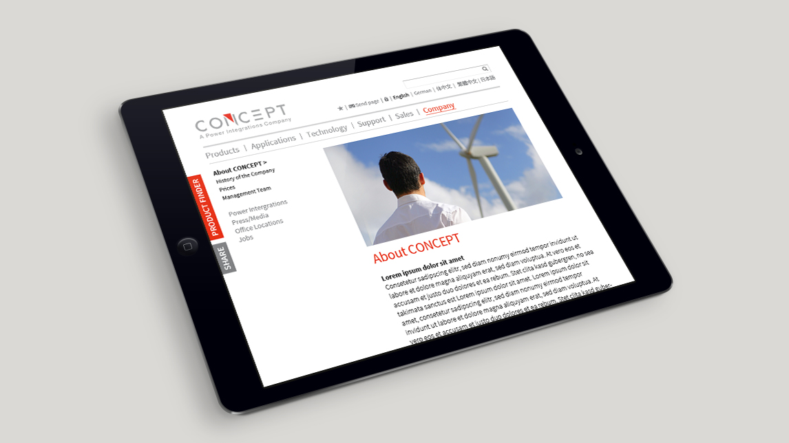 webdesign_muenchen_concept_ipad.jpg