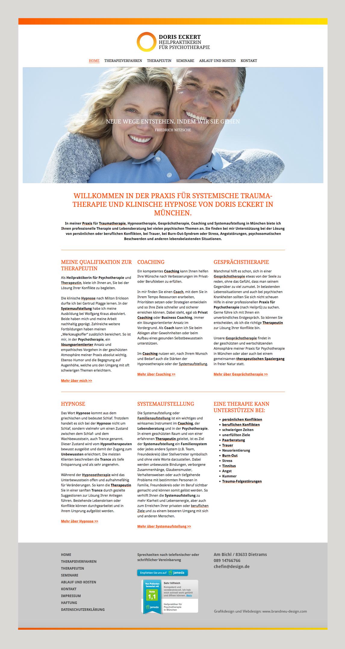 webdesign_muenchen_doris_startseite-3.jpg