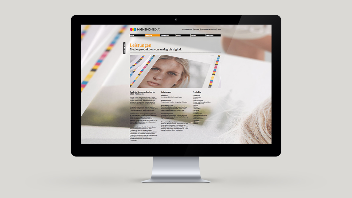 webdesign_muenchen_highendmedia1.jpg