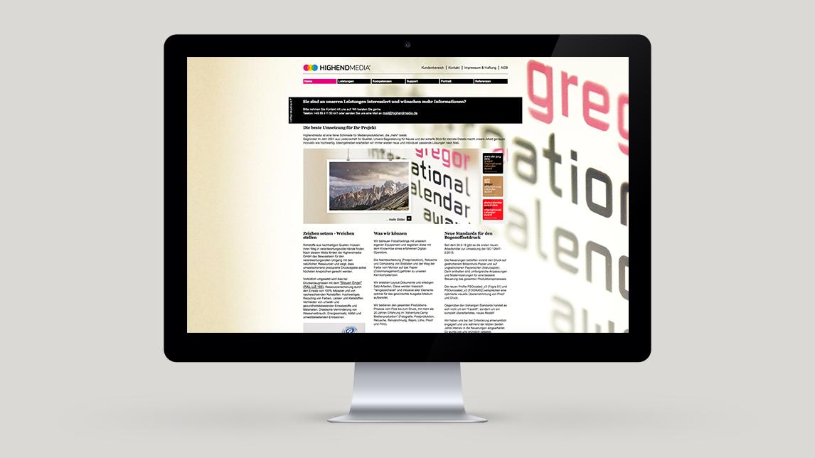 webdesign_muenchen_highendmedia2.jpg