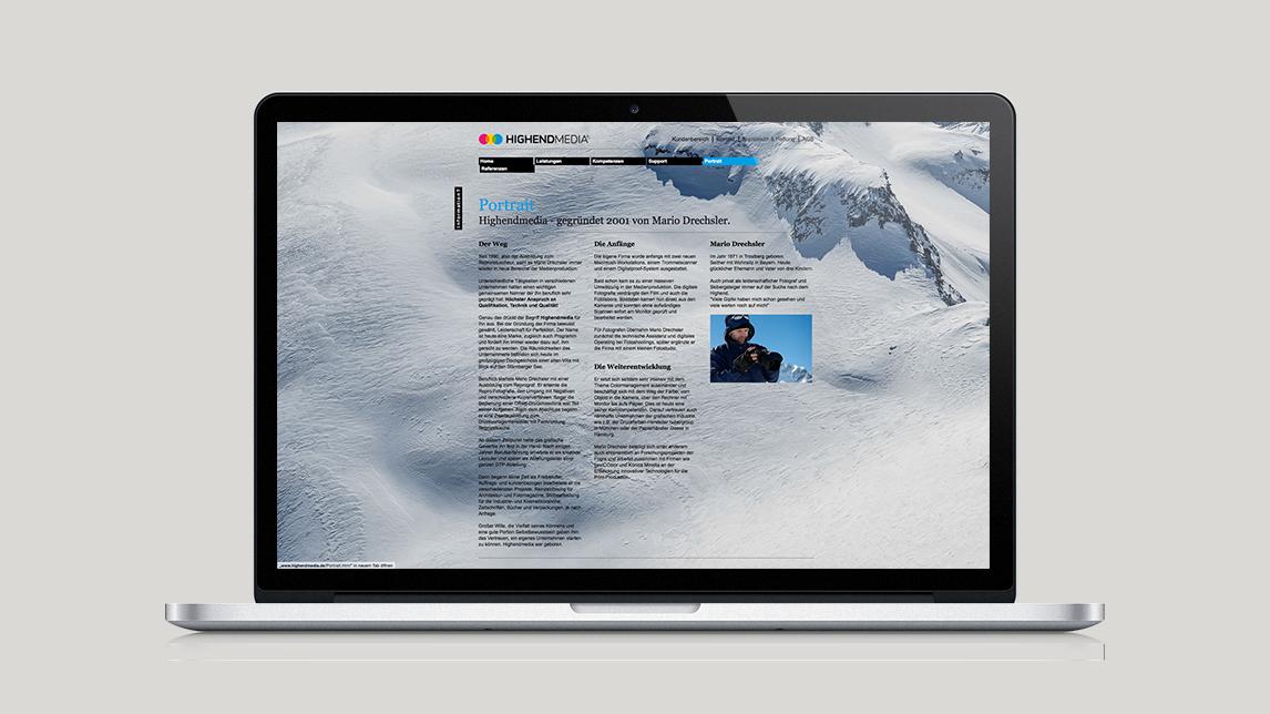 webdesign_muenchen_highendmedia3.jpg