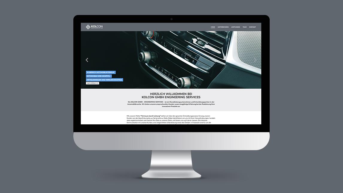 webdesign_muenchen_kolcon.jpg
