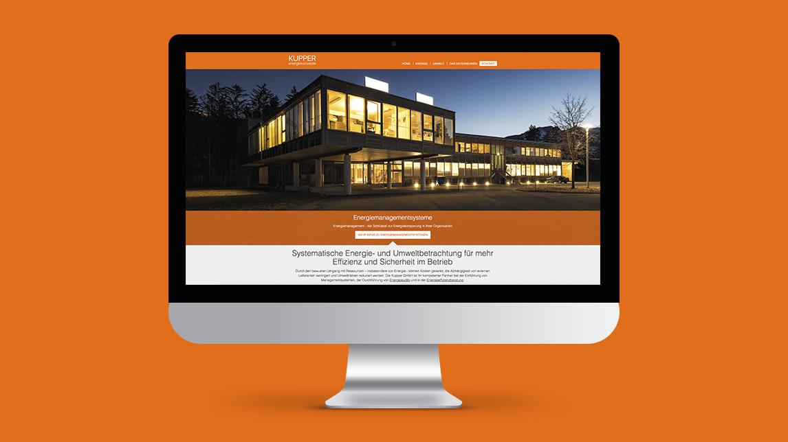 webdesign_muenchen_kupper-startseite.jpg