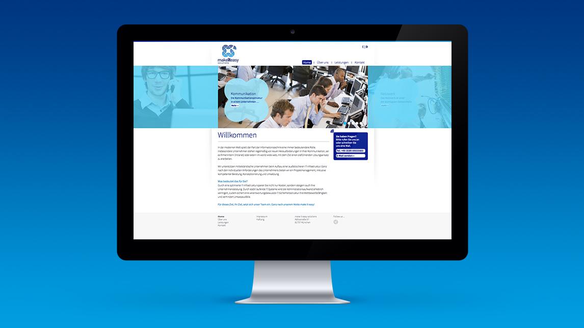 webdesign_muenchen_make_it_easy_startseite.jpg