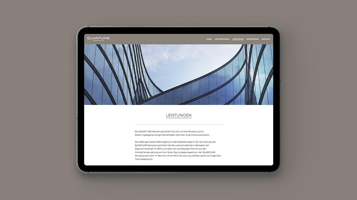 webdesign_muenchen_q8_leistungen.jpg