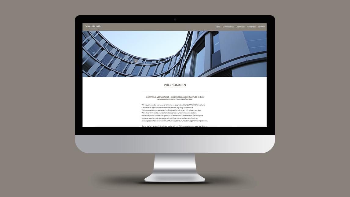 webdesign_muenchen_q8_startseite.jpg