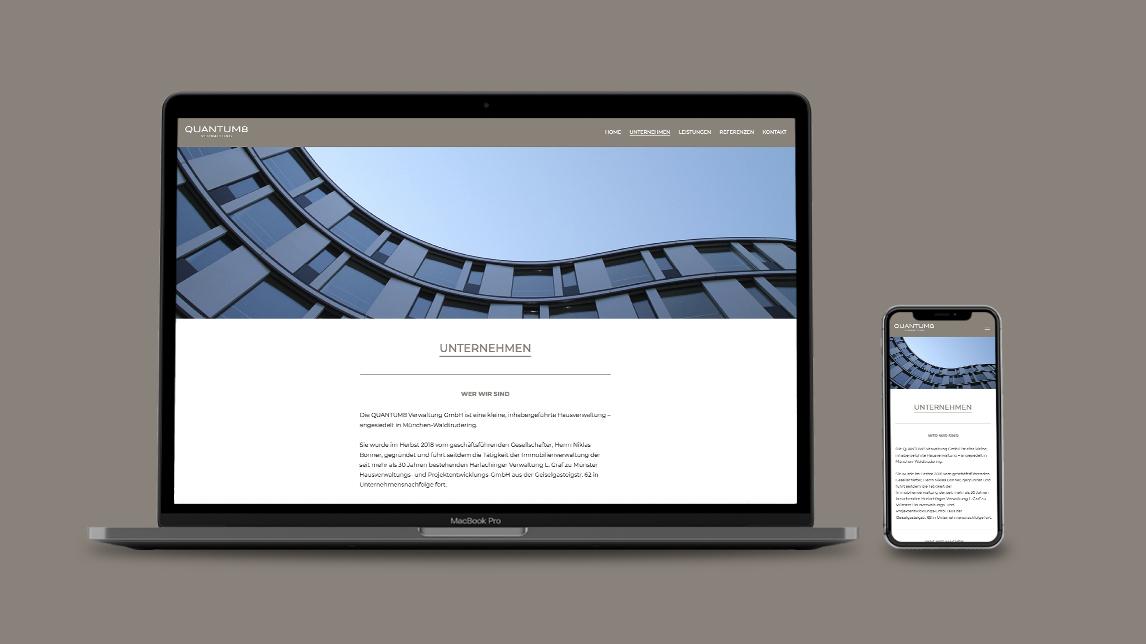 webdesign_muenchen_q8_unternehmen.jpg