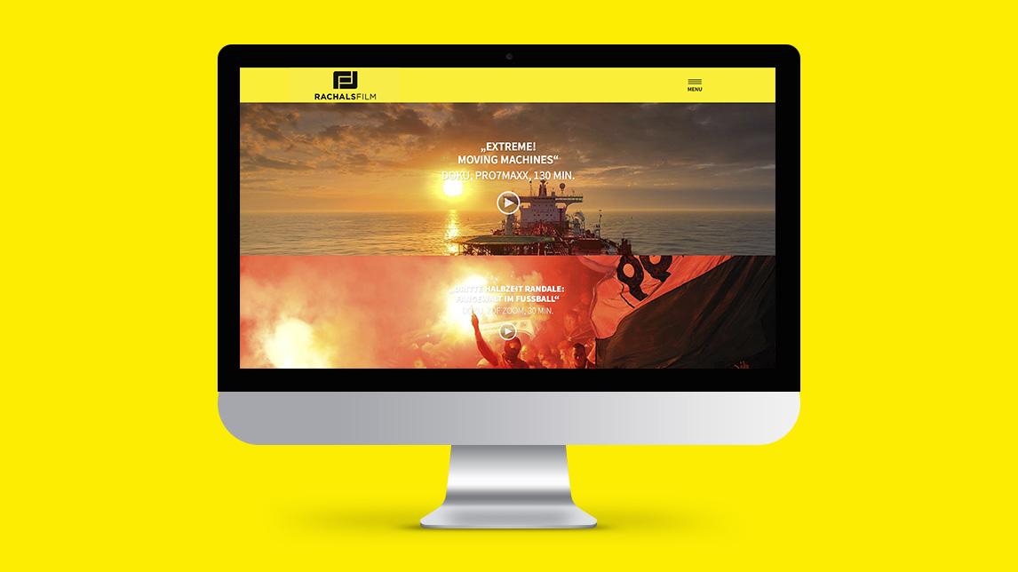 webdesign_muenchen_rachals_film_NEU.jpg