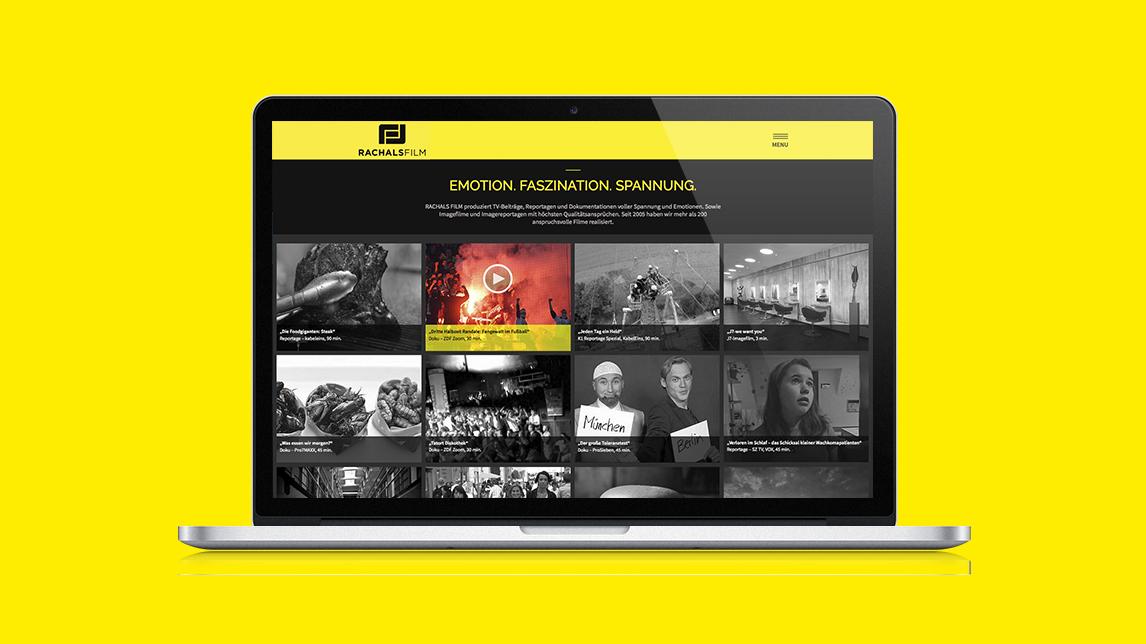 webdesign_muenchen_rachals_film_auswahl.jpg