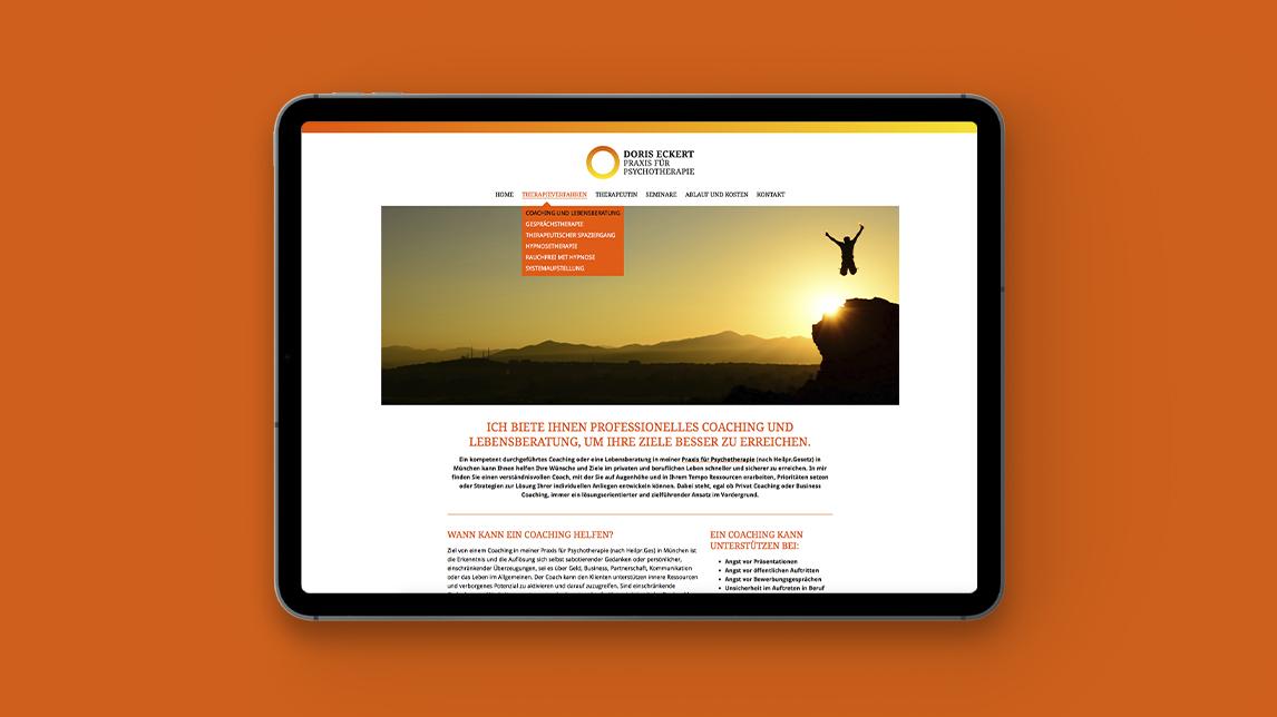 webdesigner_muenchen_doris.jpg