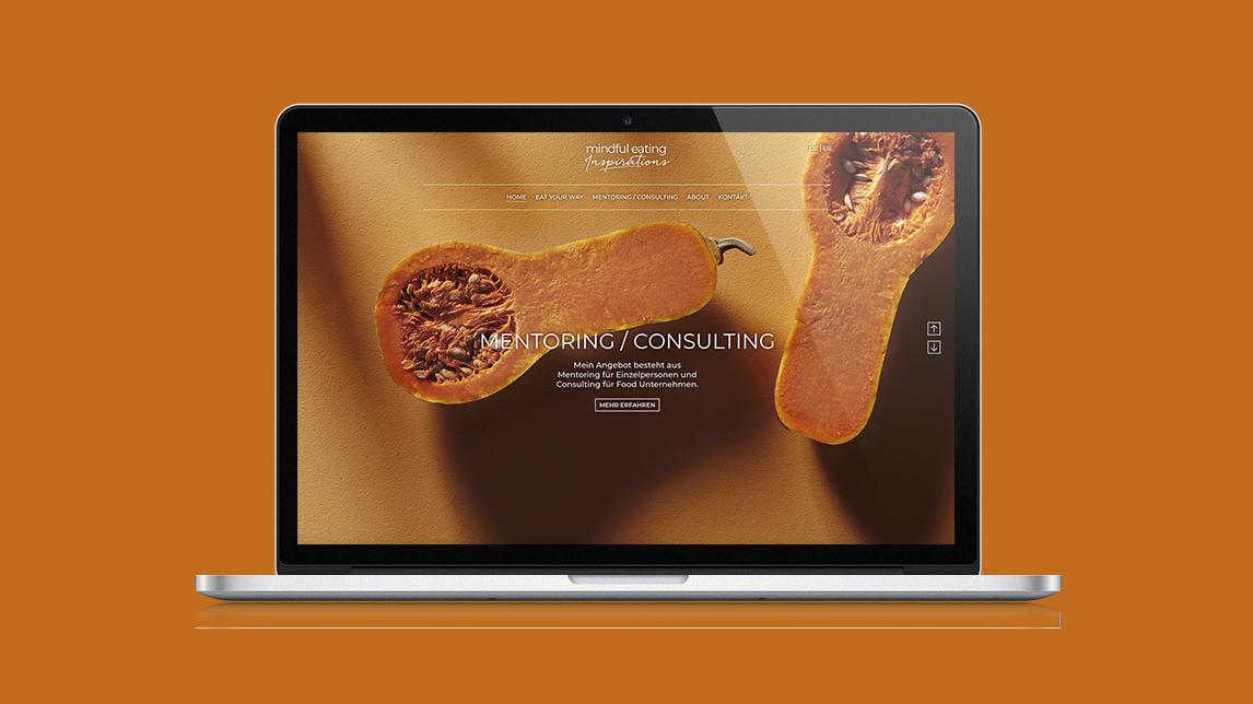 webdesigner_muenchen_gewalt.jpg