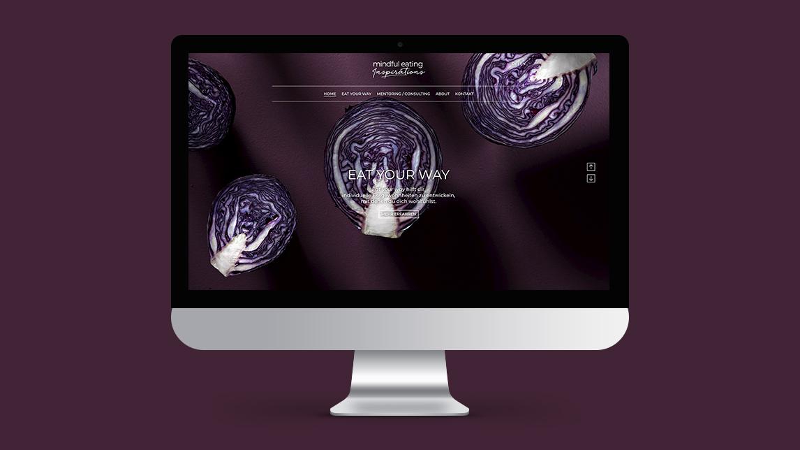 webdesigner_muenchen_gewalt_startseite.jpg