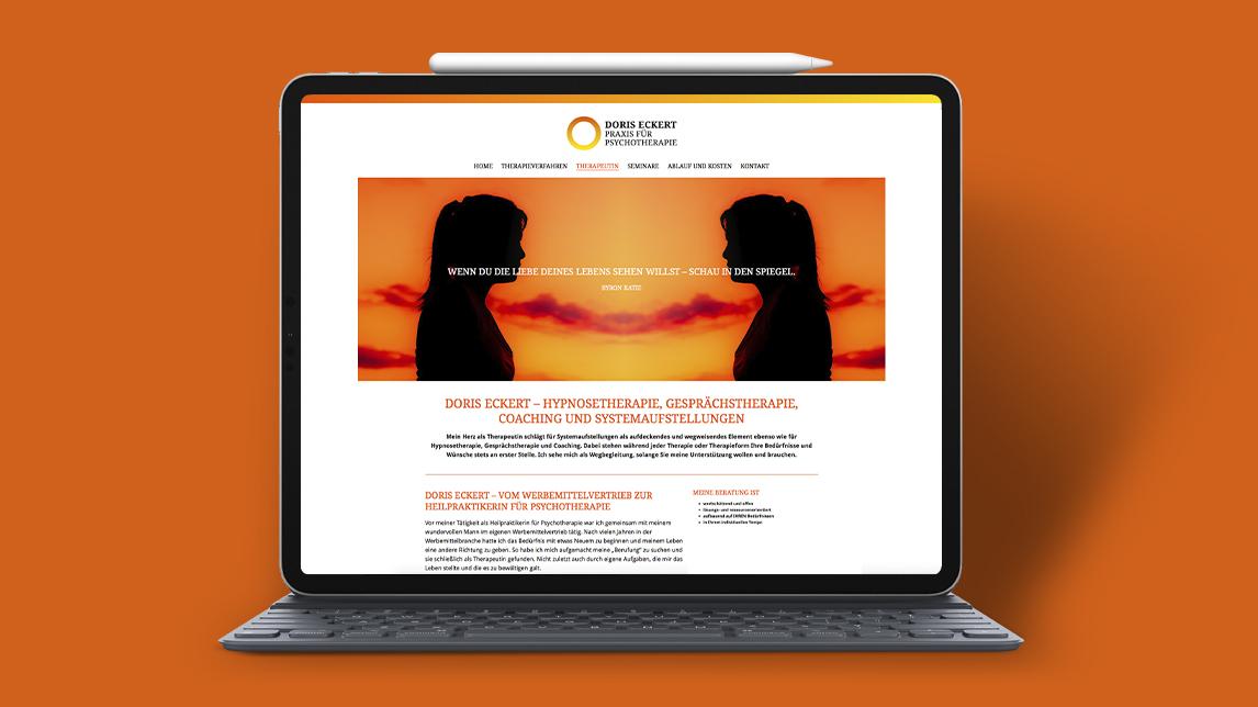 website_design_muenchen_doris.jpg