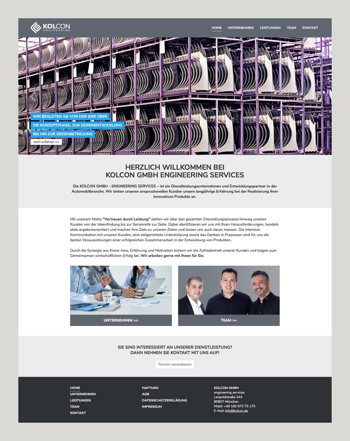 website_design_muenchen_kolcon_startseite.jpg