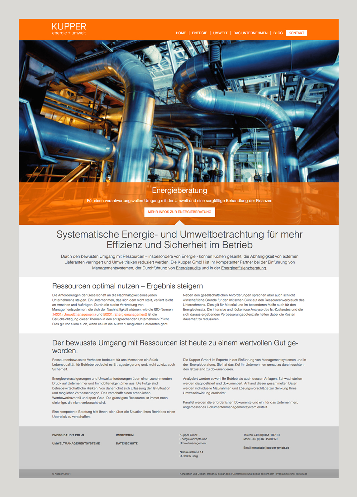 website_design_muenchen_kupper_startseite.jpg