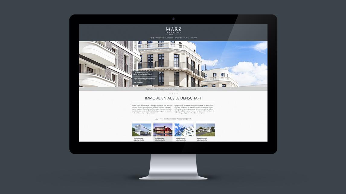 website_design_muenchen_maerz_startseite.jpg