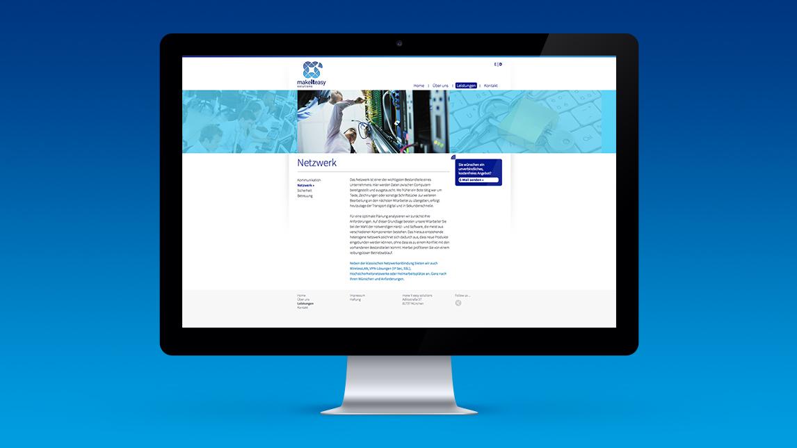 website_design_muenchen_make_it_easy_folgeseite.jpg