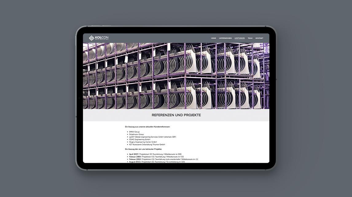 website_muenchen_kolcon.jpg